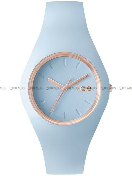 Zegarek Ice-Watch - Ice Glam Pastel ICE.GL.LO.U.S.14 001067 M