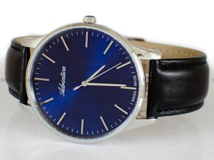 Zegarek Męski Adriatica A1286.5215Q