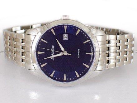 Zegarek Męski Adriatica A1288.5115Q