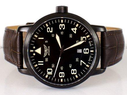 Zegarek Męski Aviator Airacobra V.1.11.5.037.4