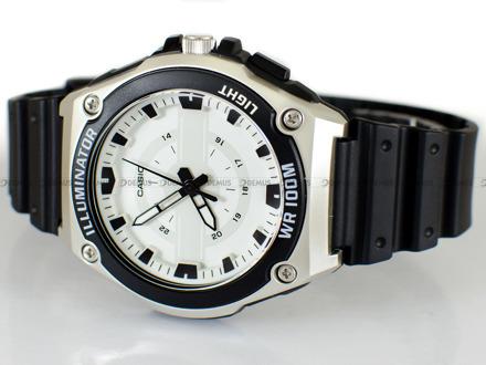 Zegarek Męski Casio MWC 100H 7AVEF