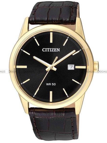 Zegarek Męski Citizen BI5002-06E