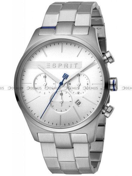 Zegarek Męski Esprit ES1G053M0045