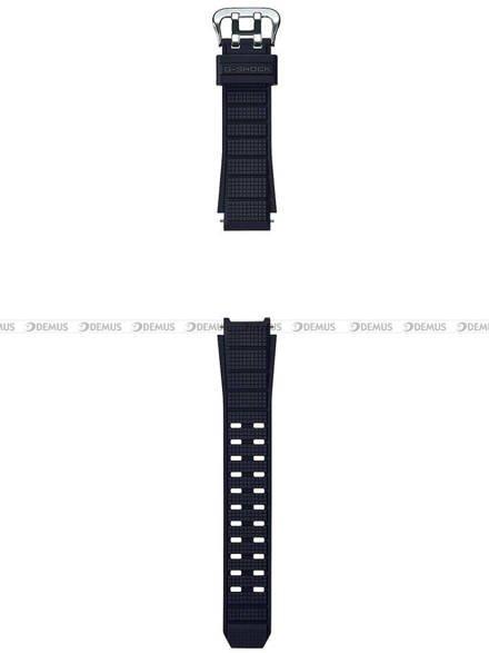 Zegarek Męski G-SHOCK G-STEEL Bluetooth GST B300E 5AER - W zestawie dodatkowe paski