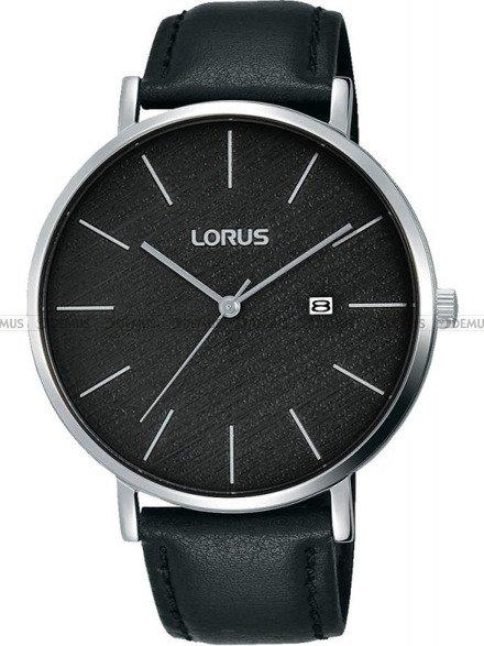 Zegarek Męski Lorus RH901LX9