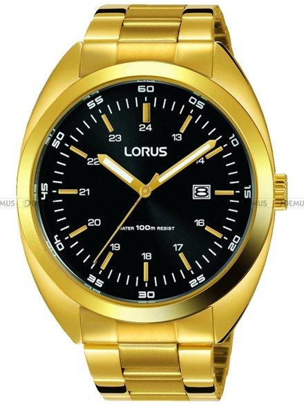 Zegarek Męski Lorus RH908LX9