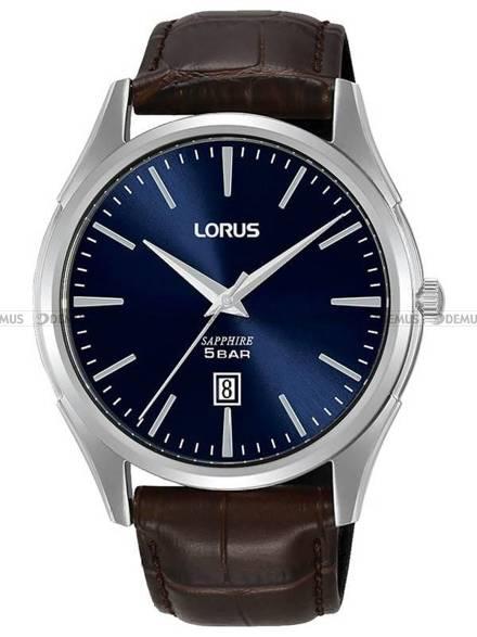 Zegarek Męski Lorus RH957NX9