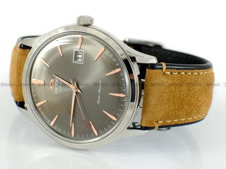 Zegarek Męski Orient Automatic FAC08003A0