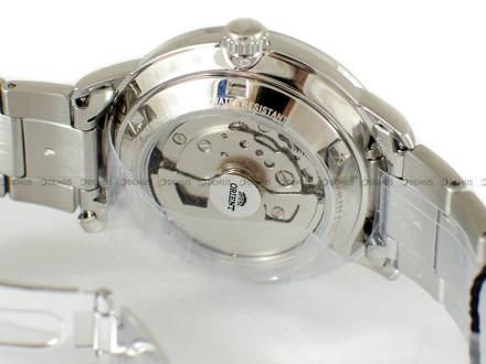 Zegarek Męski Orient Automatic RA-AC0E01B10B