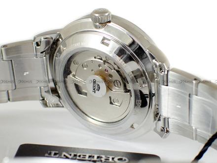 Zegarek Męski Orient Automatic RA-AC0E02S10B