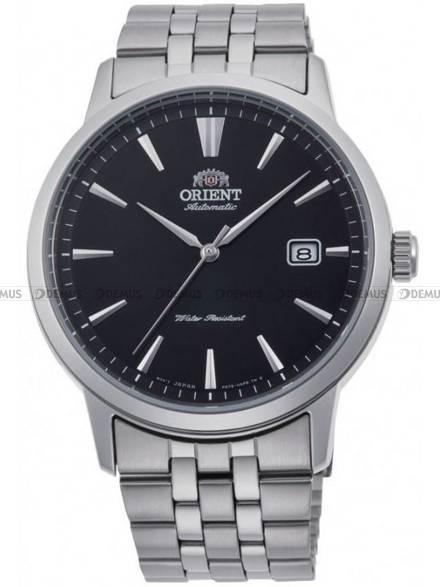 Zegarek Męski Orient Automatic RA-AC0F01B10B