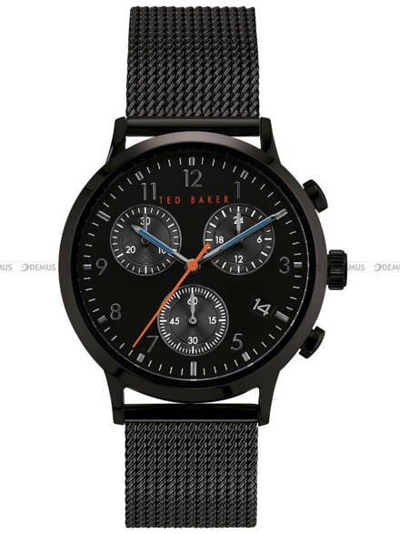 Zegarek Męski Ted Baker Cosmop BKPCSS006
