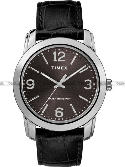 Zegarek Męski Timex Core TW2R86600