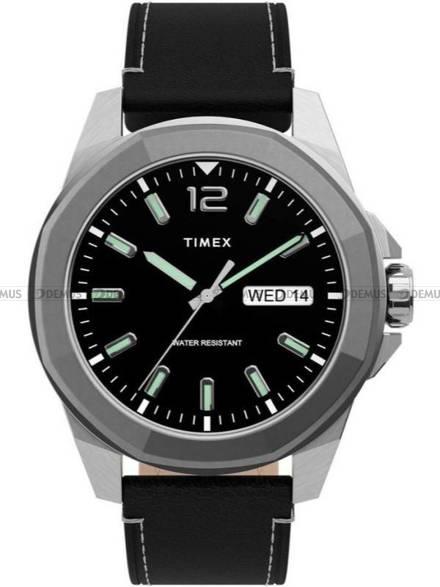 Zegarek Męski Timex Essex Avenue TW2U14900