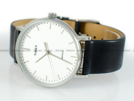 Zegarek Męski Timex Fairfield TW2R26300