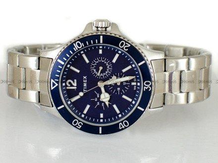 Zegarek Męski Timex Harborside TW2U13200