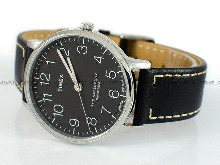 Zegarek Męski Timex Waterbury TW2R25500