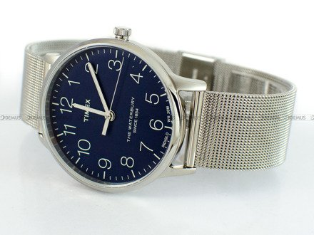 Zegarek Męski Timex Waterbury TW2R25900