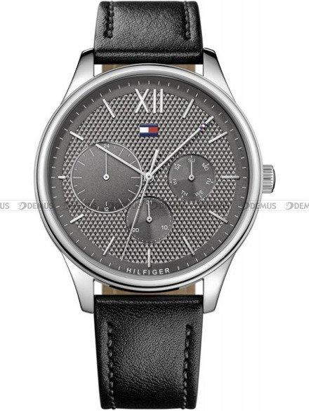 Zegarek Męski Tommy Hilfiger 1791417