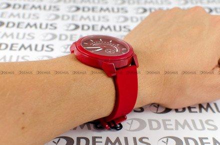 Zegarek Męski Tommy Hilfiger 1791480