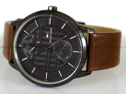 Zegarek Męski Tommy Hilfiger 1791604