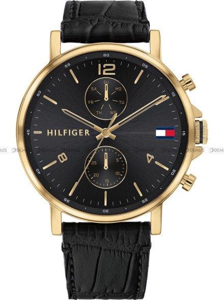Zegarek Męski Tommy Hilfiger Daniel 1710417