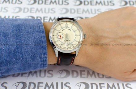 Zegarek Męski mechaniczny Sturmanskie Open Space 3105-1881217