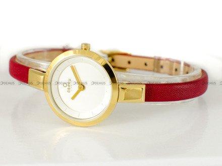 Zegarek Obaku V129LGIRR