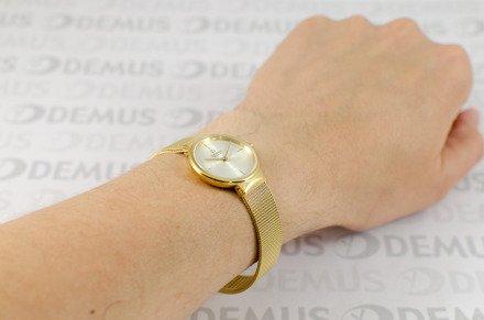 Zegarek Obaku V153LGGMG