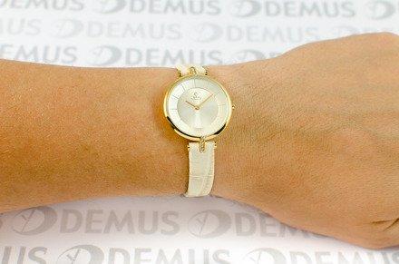 Zegarek Obaku V168LEGGRX