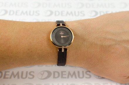 Zegarek Obaku V168LEVNRN