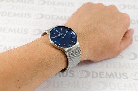 Zegarek Obaku V178GXCLMC