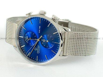 Zegarek Obaku V196GUCLMC