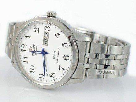 Zegarek Orient Automatic FAB0B002W9
