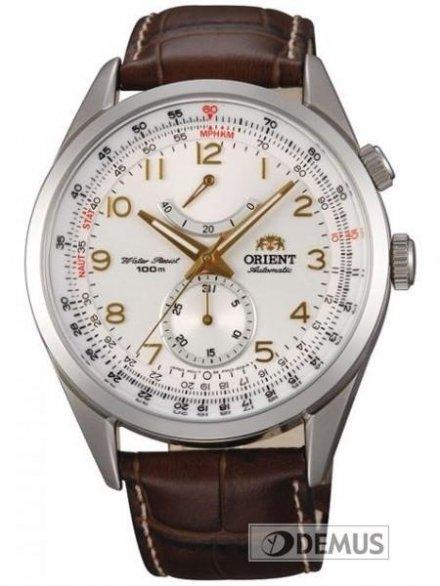 Zegarek Orient Automatic FFM03005W0