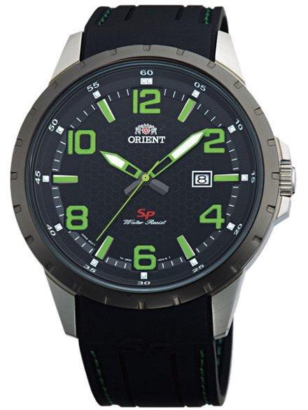 Zegarek Orient FUNG3005B0