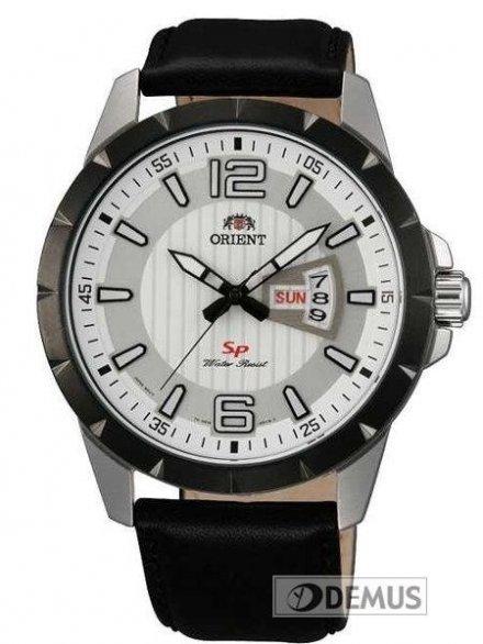 Zegarek Orient Mens Fashion FUG1X003W9