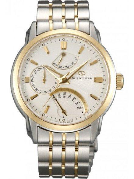 Zegarek OrientStar SDE00001W0
