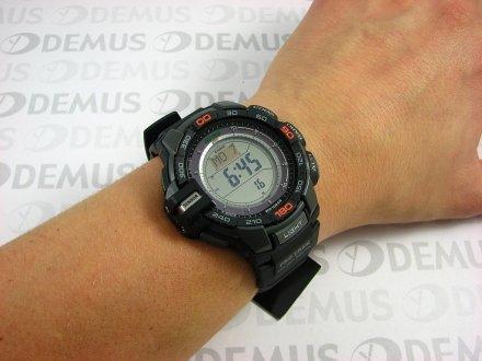 Zegarek PROTREK PRG 270 1ER