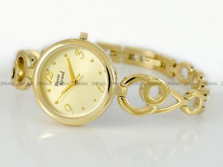 Zegarek Pierre Ricaud P22008.1171Q