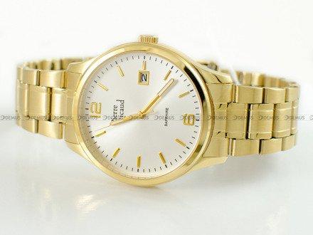 Zegarek Pierre Ricaud P91086.1153Q