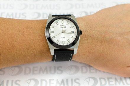Zegarek Pierre Ricaud P97021.Y213Q