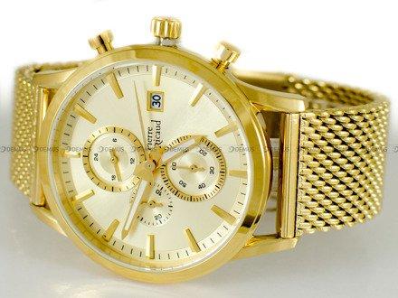 Zegarek Pierre Ricaud P97201.1111CH