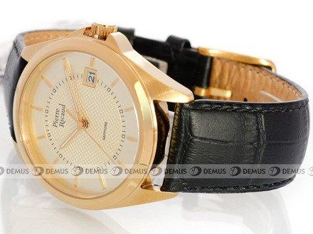 Zegarek Pierre Ricaud P97202.1211Q