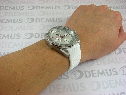 Zegarek Puma PU103252003