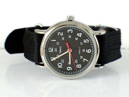 Zegarek Timex Central Park T2N647