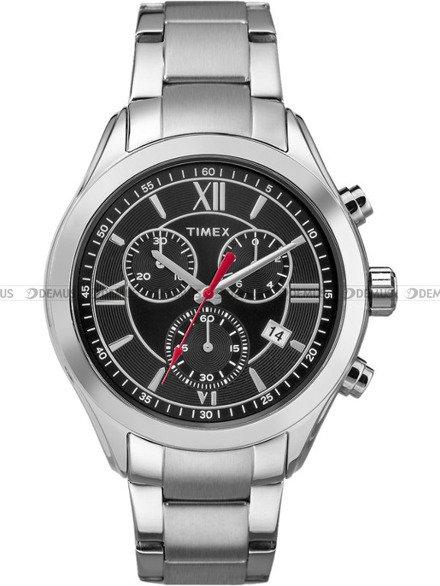 Zegarek Timex Chronograph TW2P93900