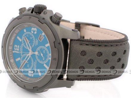 Zegarek Timex Chronograph TW4B01400