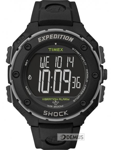 Zegarek Timex Expedition T49950