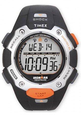 Zegarek Timex Ironman T5F821